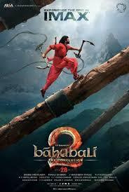 tamanna bhatia upcoming movies 2017 2018 list u0026 release dates