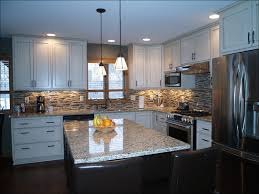 100 best kitchen wall colors with white cabinets glamorous