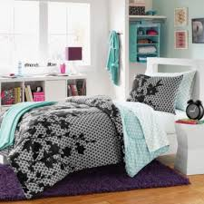 Bed Bath And Beyond Comforter Sets Full Buy Turquoise Comforters Sets From Bed Bath U0026 Beyond
