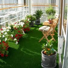 Small Apartment Balcony Garden Ideas 35 Diy Small Apartment Balcony Garden Ideas 13