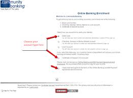 Business Debit Card Agreement State Bank Of The Lakes Online Banking Login Tubank