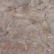 Floor And Decor Ceramic Tile Ceramic Tile