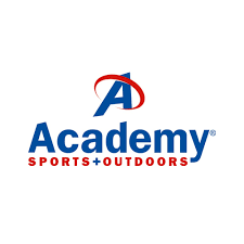 academy black friday ad academy sports outdoors coupons promo codes u0026 deals october 2017