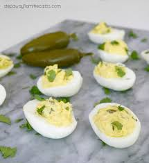 chef buddy deviled egg trays 10 deviled egg recipes for easter my montana kitchen
