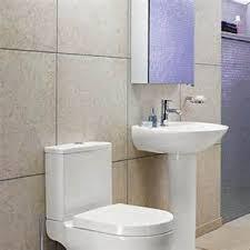 Small Bathroom Large Tiles Large Tile Small Bathroom Tiling Contractor Talk Bathroom Tile