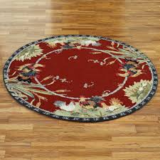 kitchen rugs l193 impressive roundhen rug image concept rugs