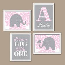 Pink And Brown Nursery Wall Decor Wall Lastest Images Baby Nursery Wall Baby