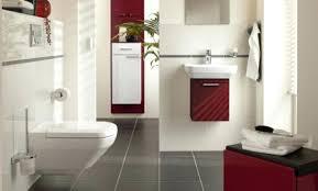 paint colors to make a small bathroom look bigger brightpulse us