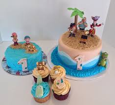best 25 jake cake ideas on pinterest pirate cakes easy pirate