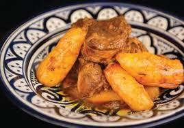 jerusalem cuisine cooking class a jerusalem meal food and recipes