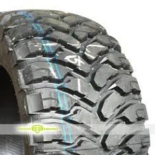 Awesome Condition Toyo White Letter Tires Toyo Open Country M T Our Tires Awesome For Off Roading