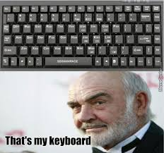 Sean Connery Mustache Meme - sean connery memes 100 images a guy walks into a bar with a
