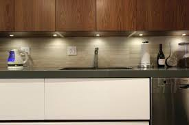contemporary kitchen backsplash ideas contemporary kitchen backsplash modern kitchen tile ideas modern