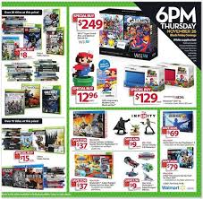 target black friday 6pm walmart and best buy black friday ads are in the target black