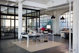 pasante de moda diseño de set office spaces spaces and office