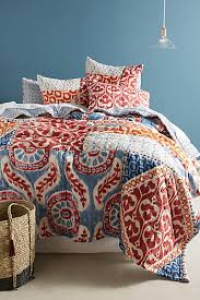 Bedding Like Anthropologie Sale Bedding Sale Duvets Sheets U0026 Pillows Anthropologie