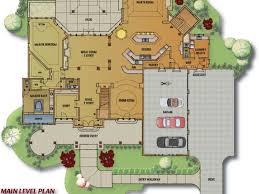 floor plans for luxury homes design ideas 35 luxury homes plans floor planning a kitchen