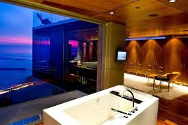 An Award Winning Master Suite Oasis Asian Bathroom by Extraordinary Ideas To Decorate Your Master Bathroom