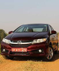 Home Design 10 Lakh The 5 Best Cars You Can Buy Under Rs 10 Lakh Rediff Com Business