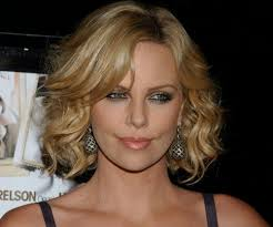 regular hairstyles for women curly bob hairstyles for women top hairstyles