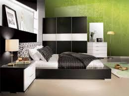 chambre noir et vert stunning chambre a coucher gris et vert ideas design trends 2017