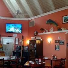 Design House Restaurant Reviews Key Largo Conch House 444 Photos U0026 456 Reviews Seafood