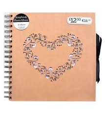 Photo Albums With Sticky Pages Photo Photo Album Range Boots