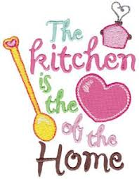 Machine Embroidery Designs For Kitchen Towels Bunnycup Embroidery Free Machine Embroidery Designs In My