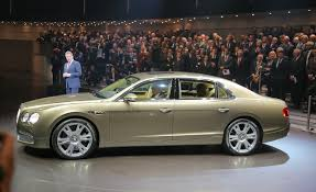 2018 bentley flying spur 2014 bentley flying spur 360 photography from the 2013 geneva