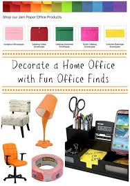Decorate A Home Office 106 Best Biz Entrepreneur Images On Pinterest Bullets