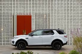 discovery land rover 2017 white jaguar land rover honolulu 2017 land rover discovery sport