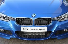reviews on bmw 320i reviews review bmw 320i xdrive m sport so cheshire