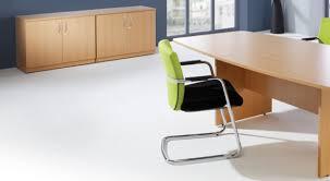 Student Desks Melbourne by Dfe Furniture For Schools Melbourne
