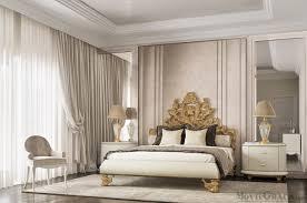 movelgraça u2013 mobiliário e decoração u2013 barcelos u2013 neoclassical