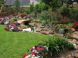landscape design houston christopher dallman