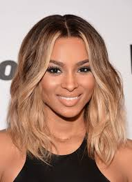 flesh color hair trend 2015 beauty nude lipsticks for light dark skin tones art becomes you