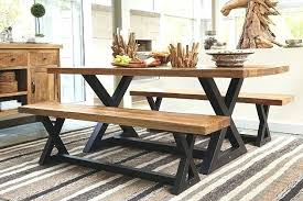 picnic style kitchen table picnic style dining table shopvirginiahill com