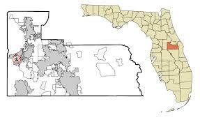tildenville florida wikipedia
