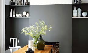 how to choose paint period living