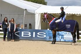 kbis insurance senior british novice championship british