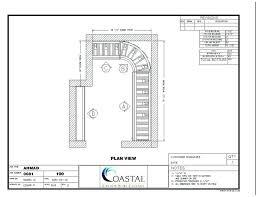 wine cellar floor plans wine cellar plans designs suipai me