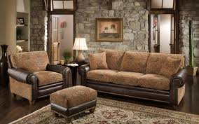 Sofa Bamboo Furniture Chinese Interior Design Elements Then Completed Fabric Sofa Bamboo