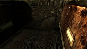 Fallout 3 Full Map Gnd Tech Essential Mods For Fallout 3 Graphics Mods