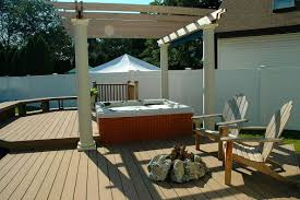 Backyard Outdoor Living Ideas 3 Ideas For Budget Friendly Backyard Escapes Hometalk