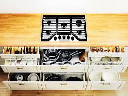 kitchen closet organization ideas kitchen cabinet organizers tips and trick kitchen design 2017