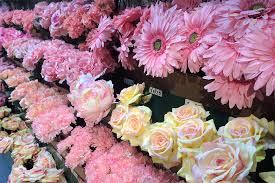 wholesale artificial flowers about our company g g distributors