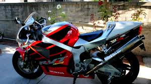 honda rc51 2004 honda rc51 youtube