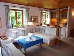 Schlafzimmer Betten H Fner Ferienwohnungen Landhaus Dengler Deutschland Bad Aibling