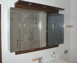 badezimmer sanitã r badezimmer spiegelschrank hyperlabs co