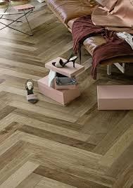 Laying Tile Effect Laminate Flooring Wood Effect And Hardwood Porcelain Stoneware Marazzi